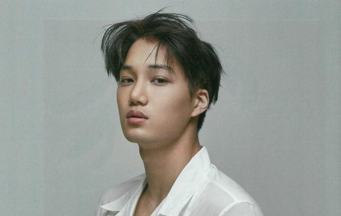 Kai-EXO-Didapuk-Jadi-Karakter-Penting-Di-Drama-'Miracle-that-We-Meet'