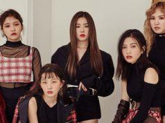Penampilan-Red-Velvet-Di-Korea-Utara-Sengaja-Tidak-Ditayangkan-Di-TV-Lokal