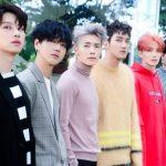 Super-Junior-Dikonfirmasi-Jadi-Host-Program-Home-Shopping