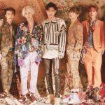 Super-Junior-Dikonfirmasi-Jadi-Host-Program-Home-Shopping.