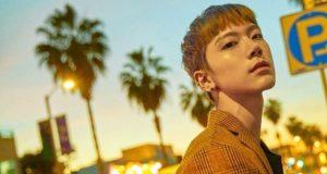 Ten-NCT-Tutup-Proyek-'STATION-2'-Dengan-Lagu-'New-Heroes'
