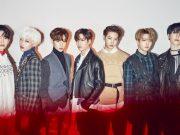 Tiket-Mulai-Dijual-1-April,-GOT7-Siap-Guncang-Jakarta-Lagi-Tahun-Ini!