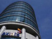Perhatian! XL Caplok Link Net dari Lippo, Siap Tender Offer