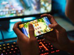 20+ Game Online Multiplayer Terbaik 2021 Pada HP, PC, & Konsol | Gaskeun, Mabar!