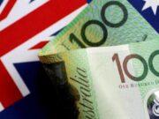 Wow! Dolar Singapura Bakal Lebih Mahal dari Dolar Australia