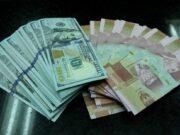 """Rupiah Sukses Menguat, tapi Awas Dolar AS Simpan """"Bom Waktu"""""""