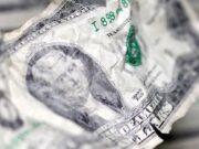 Silang Pendapat tentang The Fed, Rupiah Pukul Balik Dolar AS