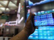 Dear Market! Penghapusan Kode Broker Diundur Jadi 6 Desember