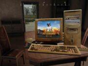 Game Game PC Ringan untuk PC Low Spek, Gak Kalah Sama Game AAA!