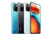Handphone Redmi Note 10 5G resmi rilis, harga Rp3 jutaan