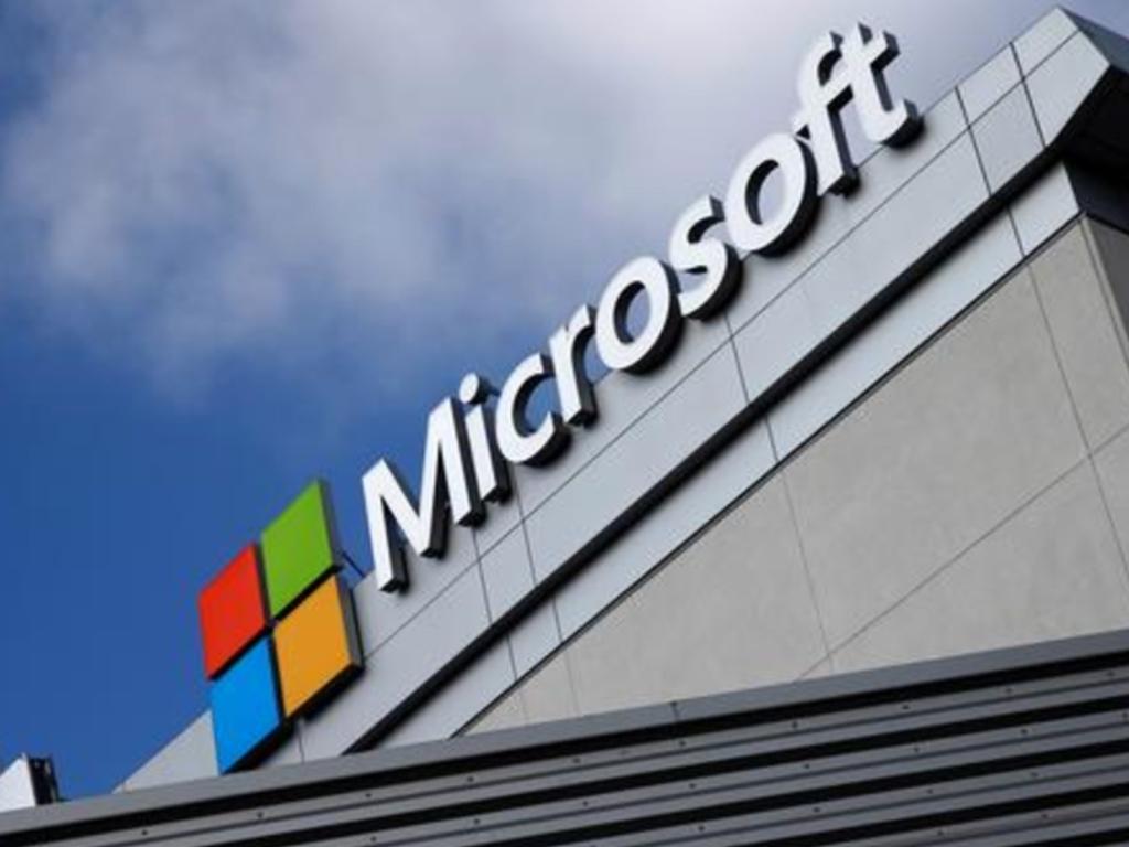 Mentri Investasi Pastikan Microsoft Bangun Pusat Data di Indonesia