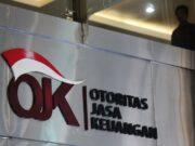 Update 11 Investasi Bodong Diblokir OJK Juli 2021