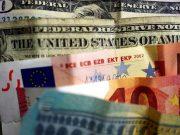 Dear Trader Valas! Cek nih Potensi Cuan dari Hard Currencies