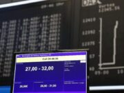 Ikuti Tren Asia dan Amerika, Bursa Eropa Dibuka di Zona Hijau