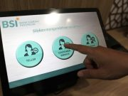 Bos BRIS Bocorkan Rencana Besar jadi Digital Banking Syariah