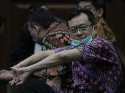 Deretan Skandal Lapkeu di Pasar Saham RI, Indofarma-Hanson!