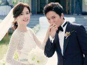 Ini Dia 5 Pasangan Artis Korea Yang Cinlok, Masih Langgeng Lho