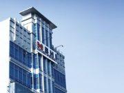 Kuartal II 2021, Allo Bank Raup Pendapatan Bunga Rp 128 M