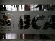 Stock Split 1:5, Jadi Berapa Harga Saham BCA?