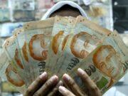Hari Ini 'Lockdown', Dolar Singapura Jeblok ke Rp 10.620
