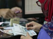 Spekulator Jual Semua Mata Uang Asia, tapi Ada Kabar Baik nih