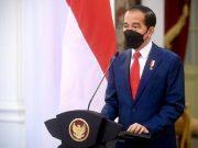Pesan Jokowi ke Bankir & Fenomena Mesin ATM 'Ditinggal'!