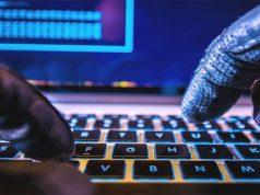 WASPADA! Kejahatan Siber Marak di Masa Pandemi