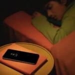 Oppo A16 resmi hadir dengan chipset Helio G35 dan baterai