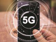 vivo V21 5G dan X60 bisa akses 5G