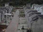 Dukung Penyaluran FLPP, KPR bank bjb Melesat 12,5%