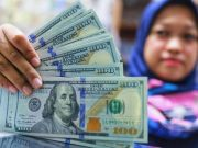 Sudah 76 Tahun Merdeka, Indonesia Masih Tergantung Asing!