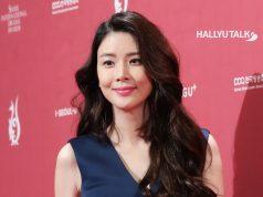 10 Drama Korea Lee Bo Young, Jadi Pengacara hingga Pelakor