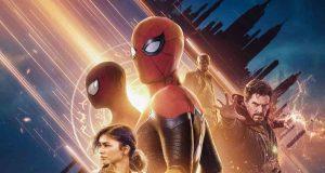 10 Fakta Spider-Man: No Way Home