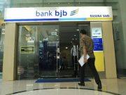 Aturan Baru KBMI, Operasional bank bjb Tidak Terpengaruh