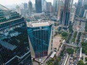 Kinerja Gemilang BRI Diprediksi Berlanjut Hingga Akhir 2021