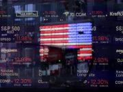 Siap-siap! Bakal Ada Investor Kakap AS Lirik Bank Digital RI
