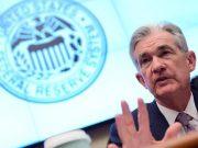 Gegara Ucapan Elite The Fed, IHSG Berisiko Longsor Lagi!