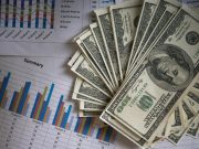 Aksi 'Buang' Dolar AS Sukses! Porsi di Cadev Global Anjlok