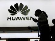 Gerak Cepat! Bank Milik Akulaku Gandeng Huawei-Tencent Cloud