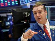 Awali Trading Agustus, Wall Street Dibuka Melompat 142 Poin
