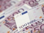 Rupiah Berjaya di Eropa, Kurs Euro Jeblok ke Bawah Rp 17.000