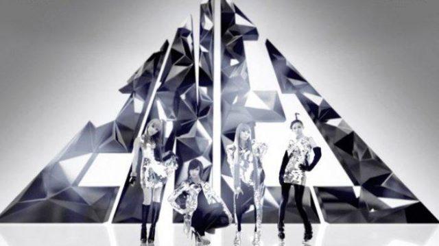 7 Lagu Populer K-Pop Generasi Dua yang Berusia Satu Dekade