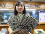 Kompak! Bareng RI, Ini Negara-negara yang Siap Lepas Dolar AS