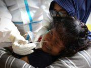 Harga PCR Dipangkas Jokowi, Saham Laboratorium & RS Tumbang!