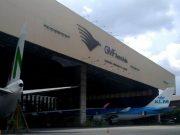 Deal! 4 Bank Setuju Restrukturisasi Utang GMF Rp 5,45 T