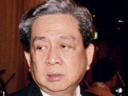 Siapa Crazy Rich Singapura yang Salip Harta Duo Hartono RI?