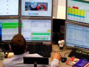 Bursa Eropa Dibuka Menguat Ikuti Tren Asia Pasifik