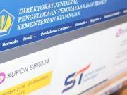 Investor Masih Buru Obligasi, Yield Mayoritas SBN Turun Lagi
