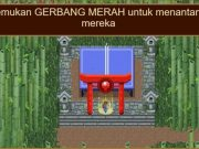 Cara Main Doodle Champion Island Games, Banyak Minigames Seru!
