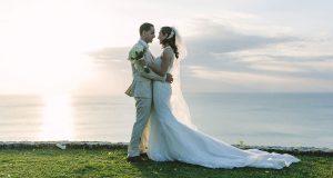 Dear Ladies, Cek 5 Tanda Kamu Sudah Siap Menikah!